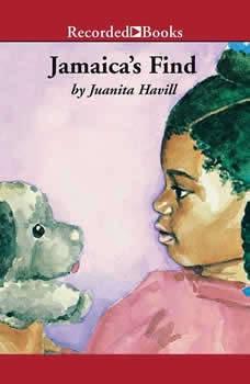 Jamaica's Find, Juanita Havill