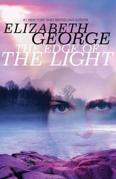 The Edge of the Light, Elizabeth George