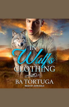 In Wulf's Clothing, BA Tortuga