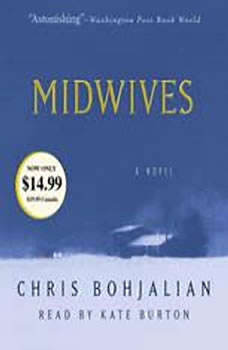 Midwives, Chris Bohjalian