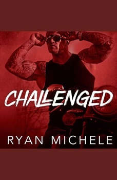 Challenged, Ryan Michele