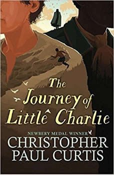 The Journey of Little Charlie, Christopher Paul Curtis
