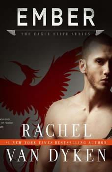 Ember, Rachel Van Dyken