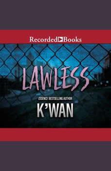 Lawless, K'wan
