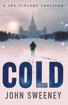 Cold, John Sweeney
