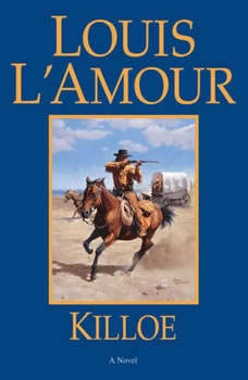 Killoe, Louis L'Amour