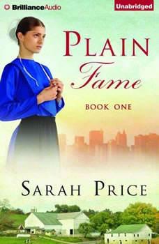 Plain Fame, Sarah Price