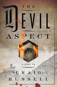 The Devil Aspect: A Novel, Craig Russell