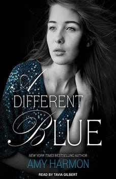 A Different Blue, Amy Harmon