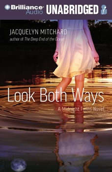 Look Both Ways, Jacquelyn Mitchard