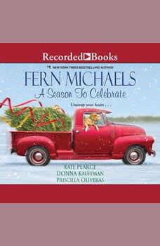 A Season to Celebrate, Fern Michaels