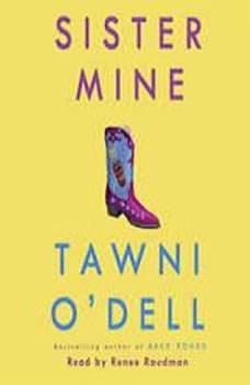 Sister Mine, Tawni O'Dell