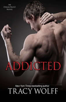Addicted, Tracy Wolff