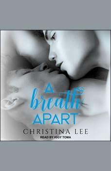 A Breath Apart, Christina Lee