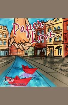 Paper Love, Jae