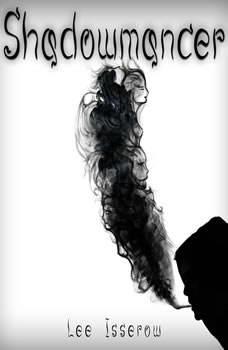 Shadowmancer, Lee Isserow