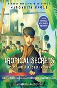 Tropical Secrets, Margarita Engle