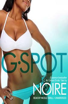 G-Spot: An Urban Erotic Tale, Noire