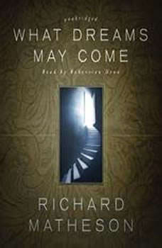 What Dreams May Come, Richard Matheson