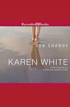 Sea Change, Karen White