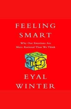 Feeling Smart, Eyal Winter