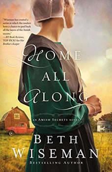 Home All Along, Beth Wiseman