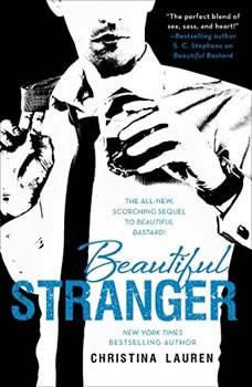 Beautiful Stranger, Christina Lauren