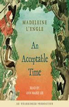 An Acceptable Time, Madeleine L'Engle
