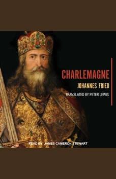 Charlemagne, Johannes Fried