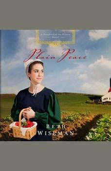 Plain Peace, Beth Wiseman