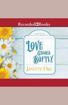 Love Comes Softly, Janette Oke