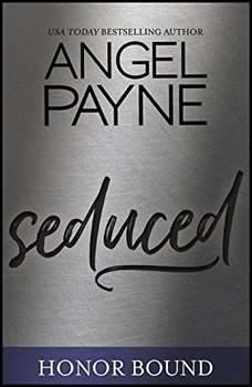 Seduced, Angel Payne