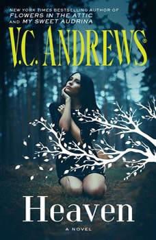Heaven, V.C. Andrews