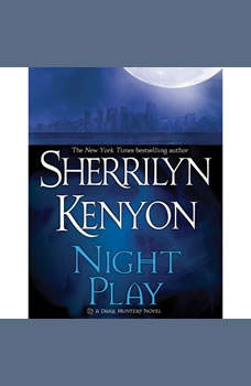 Night Play, Sherrilyn Kenyon