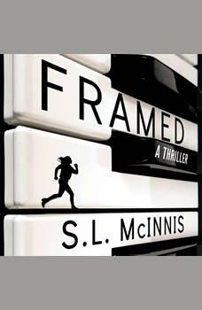 Framed, S. L. McInnis