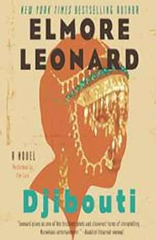 Djibouti, Elmore Leonard