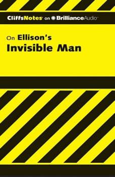 Invisible Man, Durthy A. Washington