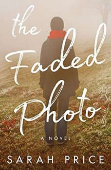 The Faded Photo, Sarah Price