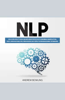 NLP, Andrew Bowling