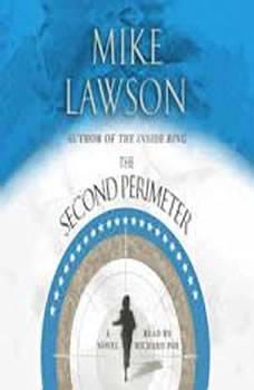 The Second Perimeter, Mike Lawson