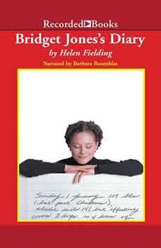 Bridget Jones's Diary, Helen Fielding