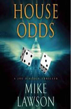 House Odds: A Joe DeMarco Thriller, Mike Lawson