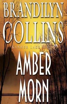 Amber Morn, Brandilyn Collins