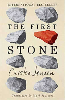 The First Stone, Carsten Jensen