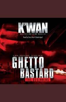 Ghetto Bastard, Kwan