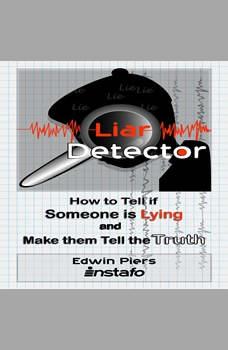 Liar Detector, Instafo