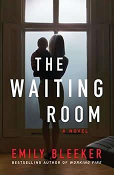 The Waiting Room, Emily Bleeker