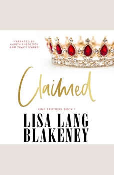 Claimed, Lisa Lang Blakeney
