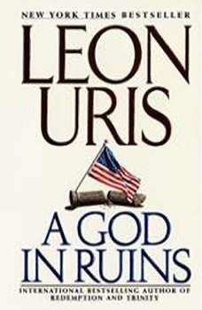 A God in Ruins, Leon Uris