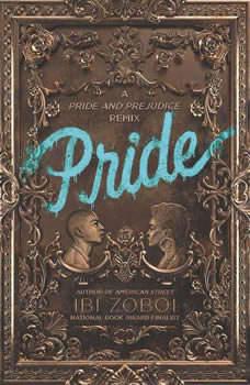 Pride, Ibi Zoboi
